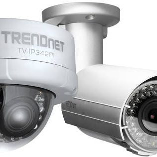 gruptelecom_TrendNet-TV-IP342PI-y-343PI