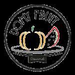 Domy Fruit - Cliente GrupTelecom