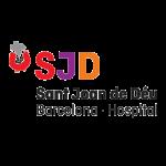 Hospital Sant Joan de Déu - Cliente GrupTelecom